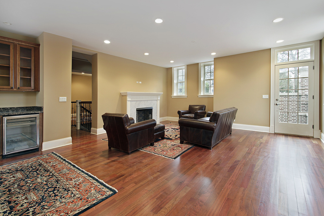Wood Floors In Mahoning Valley Wood Floors Youngstown